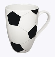 Football/Mug - hrnek